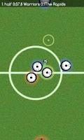 Screenshot of Hoverbot Soccer