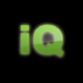 IQRemote