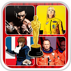 The Movie Quiz for PC and MAC