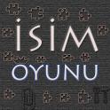 İsim Oyunu icon