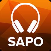 SAPO Muzika