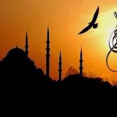Kisah Mualaf (Masuk Islam)