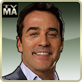 App Ari Gold apk for kindle fire