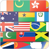 Flags of the World FREE
