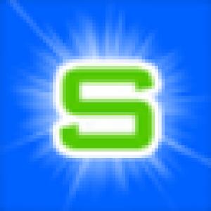 Mario Snake 街機 App Store-癮科技App