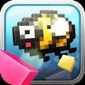 Download Pixel Twist APK to PC