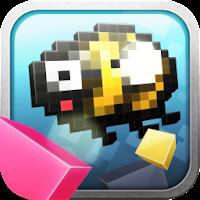 Pixel Twist 1.1
