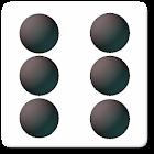 Five Dice! Free icon