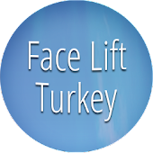 Face Lift Turkey