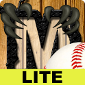 Fantasy Baseball 2012 Free icon