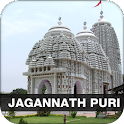 Jagannath Puri icon