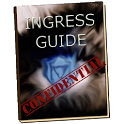 Ingress Guide icon