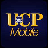 UCP Mobile
