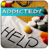 Drug Addiction Information