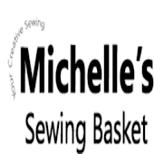 Michelle's Sewing Basket