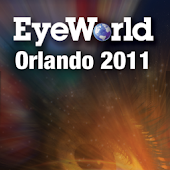 EyeWorld Symposia