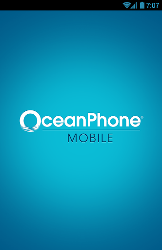 OceanPhone Mobile