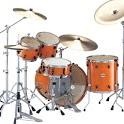 Drum Session Pro icon