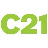 C21Screen
