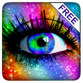 Color Dance LWP Free