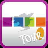 Pays de Bergerac Tour