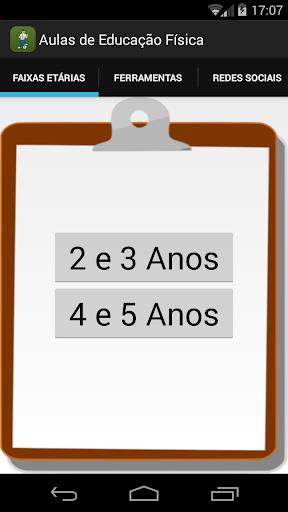 Curso De Espanol Para Extranjeros Pdf