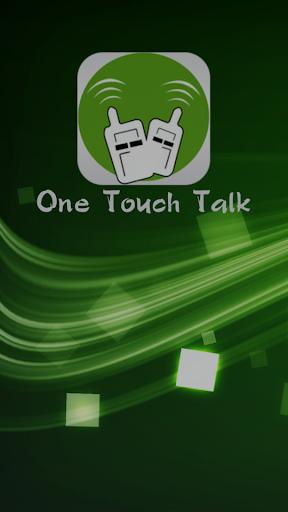 OnetouchTalk