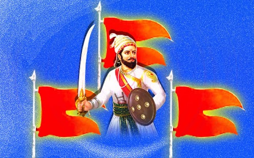 Chhatrapati Shivaji Maharaj HD HQ Wallpaper, FB Facebook Covers, Pictures, Images, Photos, Vector, Graphics, Pics, Vector, Graphics and snaps for Free Download
