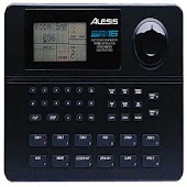 Electrum Alesis SR-16 Samples