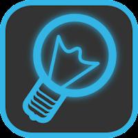 Holo Bulb 1.0.2