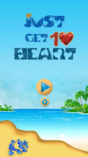 Get 10 Hearts