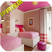 Bedroom Decoration Designs