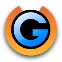 Ulysse Gizmos logo