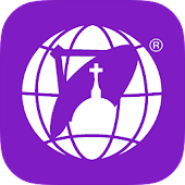 EWTN:  Lenten Reflections 2015