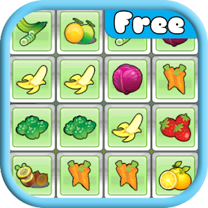 Onet Fruit for PC and MAC