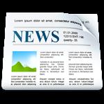 News & Weather 2.0.15 (Premium)