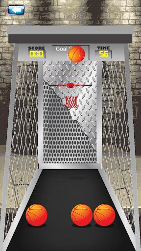 【免費體育競技App】Basketball Online Games-APP點子