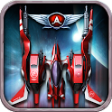 AstroWings GF - Free icon