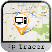 IP Address Tracer Free