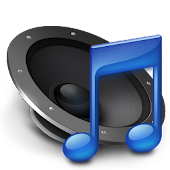 4D Effect Ringtones