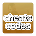 Cheats - GTA IV