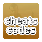 GTA IV - Cheats codes