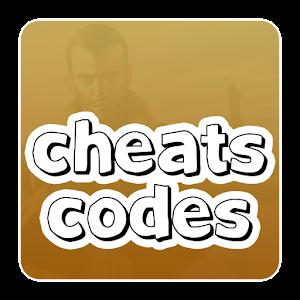 Cheats - GTA IV 2 1 2 APK Download - Barragan Software
