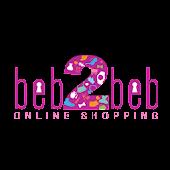 Beb2Beb