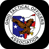 Ohio Tactical Officers Assn