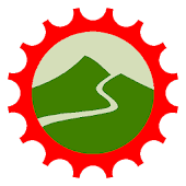 MTB cyklotrasy Donovaly