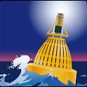 Buoys icon