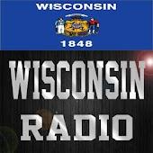 Wisconsin Radio Stations