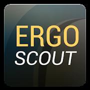 ErgoScout
