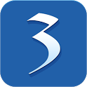 3Rivers Mobile icon